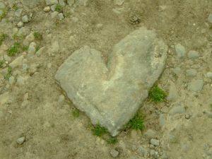 poemsand stones